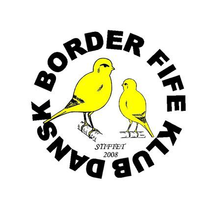 borderfife logo